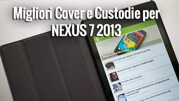 NEXUS-7-2013-cover-custodie