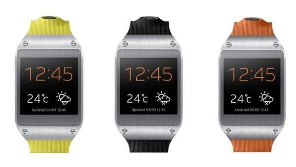 Samsung-Galaxy-S4-S3-Galaxy-Gear-support-incoming