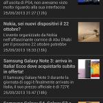 Screenshot_2013-09-26-10-20-32