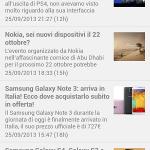Screenshot_2013-09-26-10-20-52