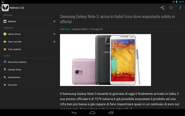 Screenshot_2013-09-26-10-27-23