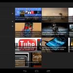 Screenshot_2013-09-26-10-38-44