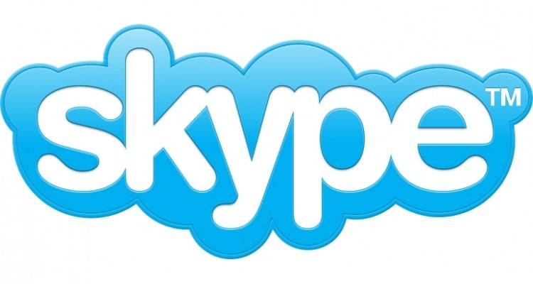 Skype-Icons-Spotted-in-Latest-BlackBerry-10-Dev-Alpha-OS-Build-21