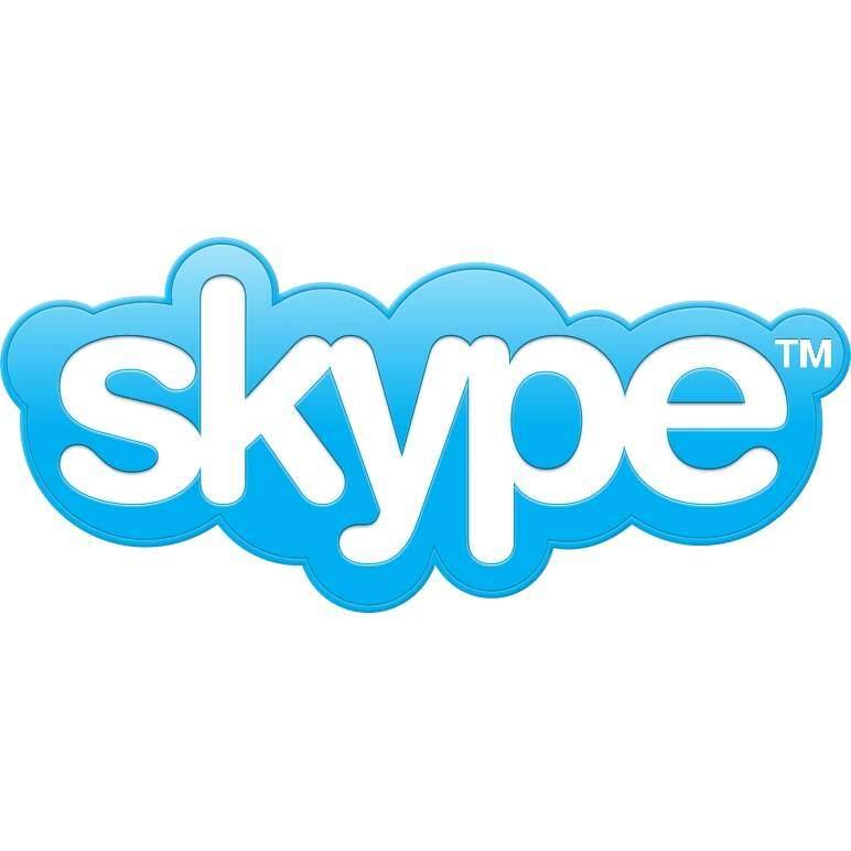 Skype: interrotto lo sviluppo dell'App per Windows Phone 7