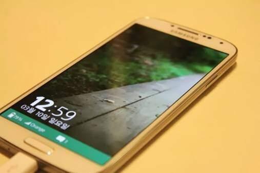 Tizen-3.0-Galaxy-S4
