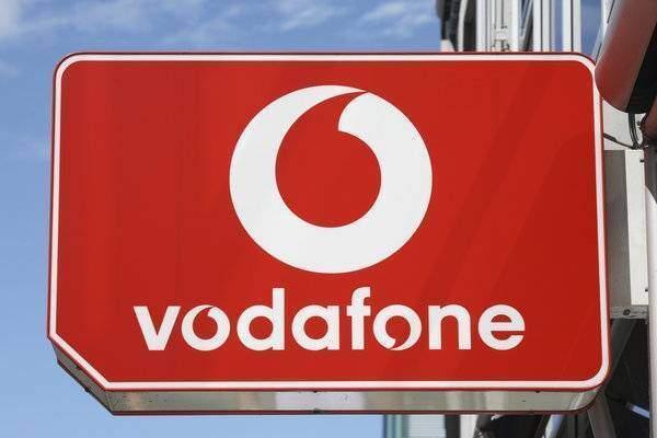 LG G2, Optimus L9 II, Galaxy Note 3 ed altri smartphone disponibili nel Vodafone eshop