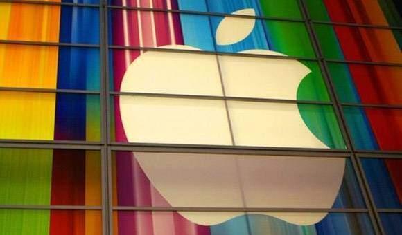 Live streaming presentazione Apple iPhone 5s e iPhone 5C su Webtrek.it!