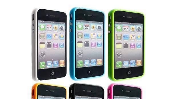 bumber-iphone