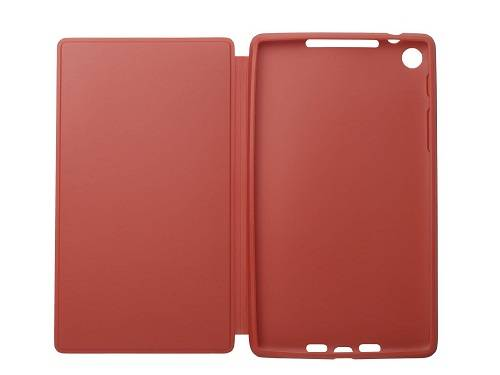 cover nexus 7 2013 original