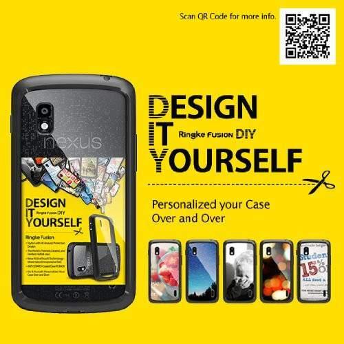 custodie per il Nexus 4 (1)