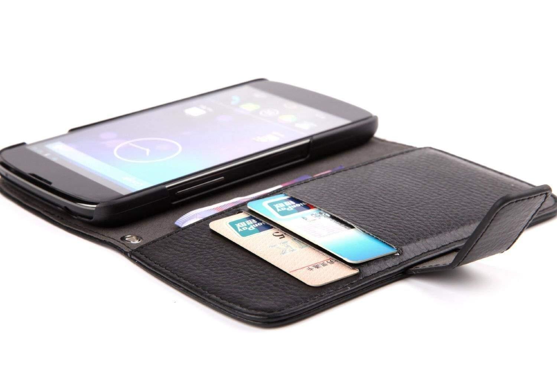 custodie per il Nexus 4 (3)