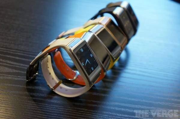 Samsung Galaxy Gear 2 in arrivo prima del previsto per sostituire il primo modello!