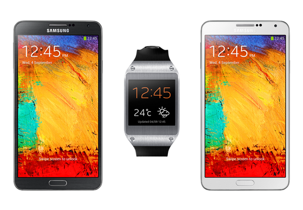 galaxy-gear-galaxy-note-3