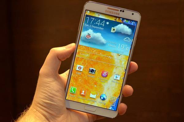 galaxy-note-3-android-smartphone-by-samsung