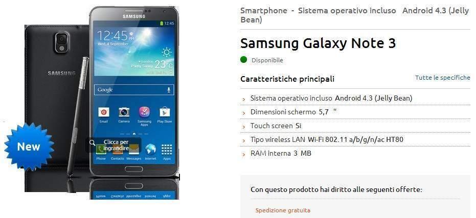 galaxynote3-spec