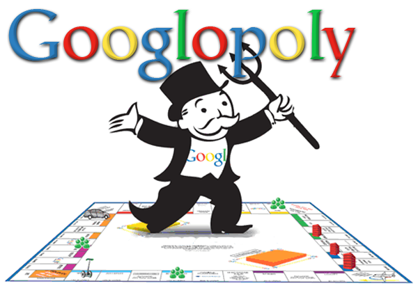 Steve Ballmer: Google è un monopolio che andrebbe monitorato maggiormente!