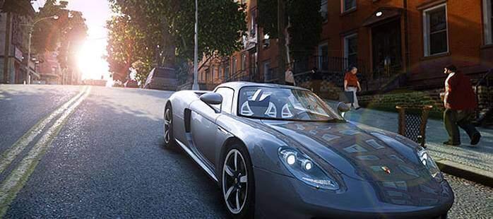GTA 5 – Recensione PS3, Xbox 360