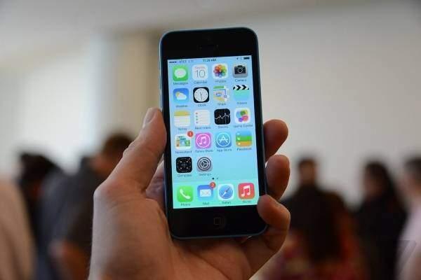 iphone-5c-01