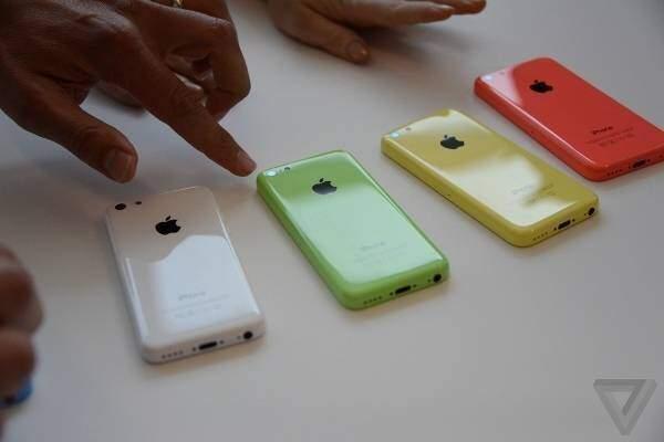 iphone-5c-03