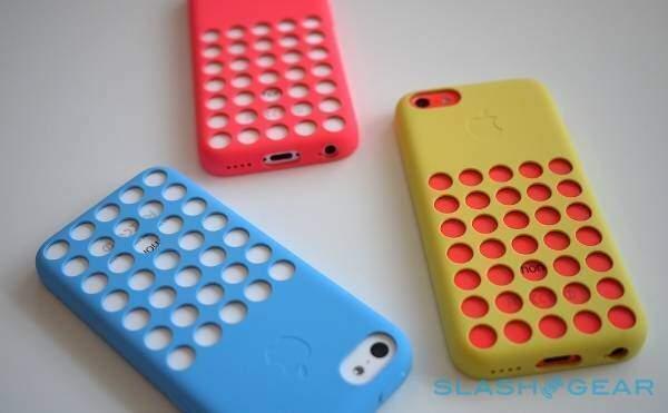 iphone-5c-04