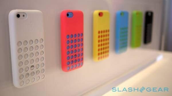 iphone-5c-06
