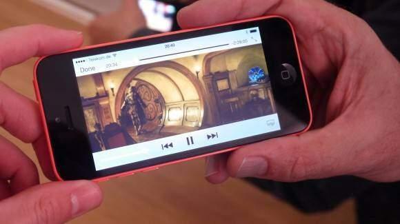 iphone-5c-07