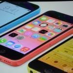 iphone-5c-1