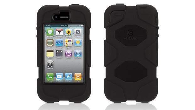 iphone-protezione