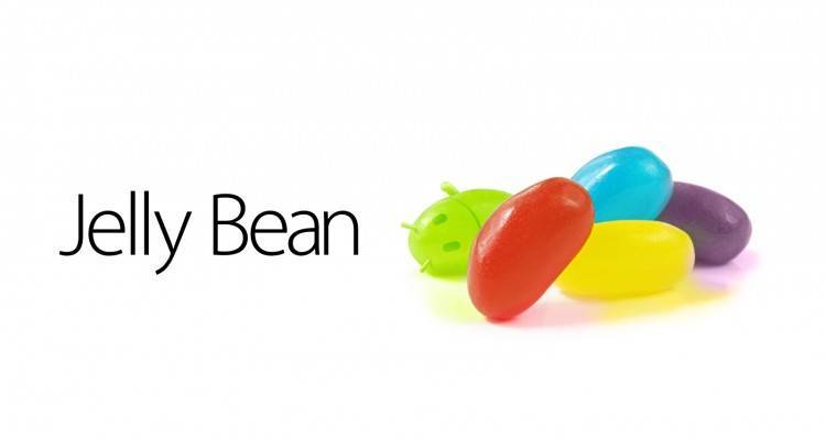 jelly_bean_annuncio