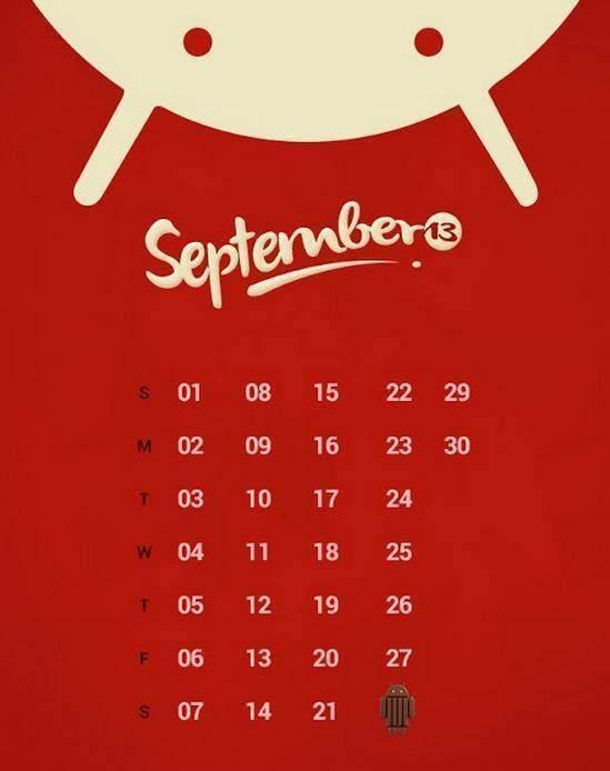 kitkat-28-settembre