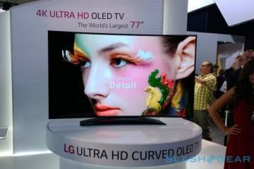 lg_77-inch_ultra_hd_curved_oled 2
