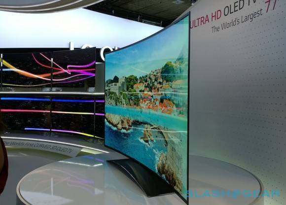lg_77-inch_ultra_hd_curved_oled