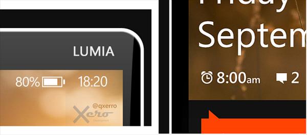 lumia windows phone 8.1