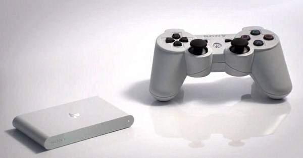 PlayStation Vita TV, probabile il lancio in occidente