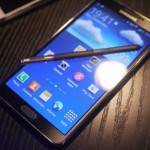 samsung-galaxy-note-3-aa-10