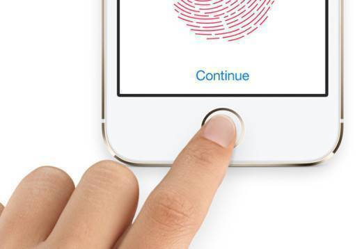 touchid_hero-520x358