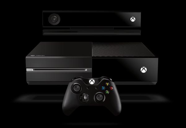 Xbox One, data di uscita ufficiale