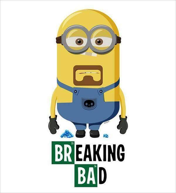 Breaking-Bad-Minion
