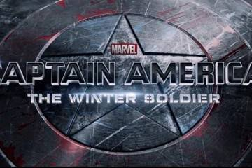 Captain-America-trailer