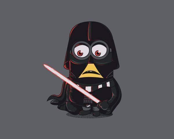 Darth-Vader-Minion-2