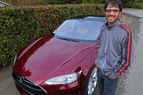 Google-Glass-Car-Driving-e1367037091312
