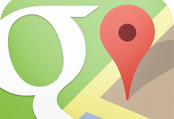 Google Maps per Android, ecco un nuovo aggiornamento