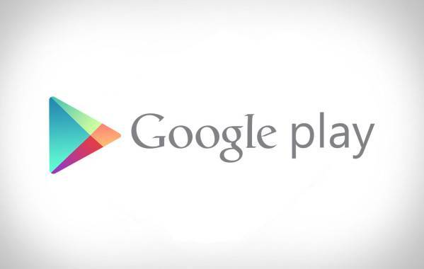 Google Play Store: rimosse le App che inserivano pubblicità nelle notifiche
