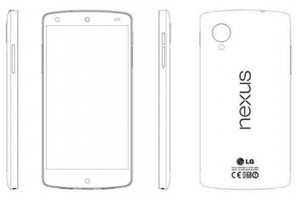 Nexus-5-Service-Manual