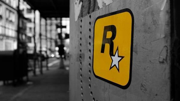 GTA 6 è già in mente a Rockstar Games