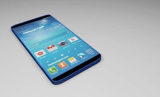 Samsung Galaxy S6: diffusa la lista degli accessori ufficiali