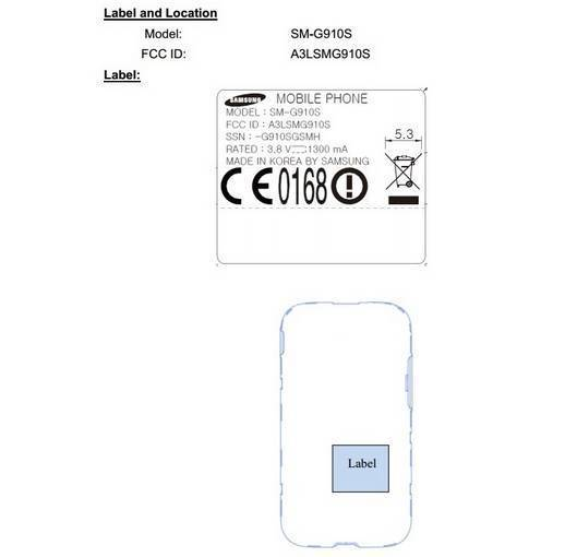 Samsung-SM-G910S-FCC-TabletGuide