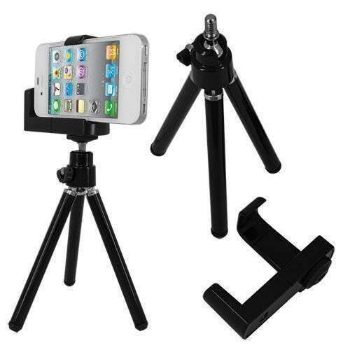accessori-iphone (4)