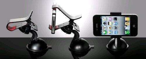accessori-iphone (5)