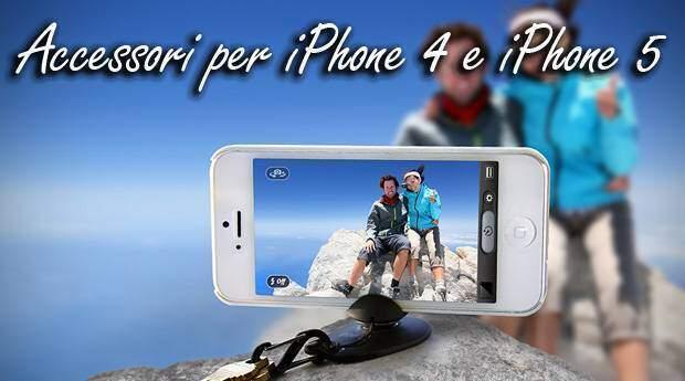 accessori-iphone (9)